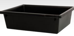 13.5L Nesting Crate