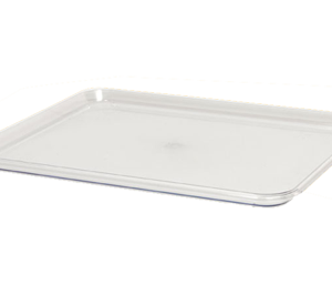 clear-serving-tray-sold-per-box8