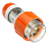 Clipsal P56440 Plug