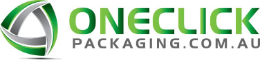 One Click Packaging Supplies